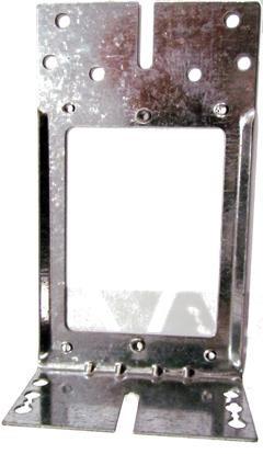 HWB - 03