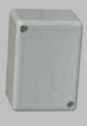 3 Pole Mini Junction Box