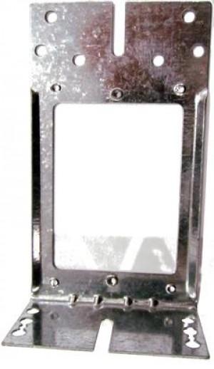 VWB - 03 - 10