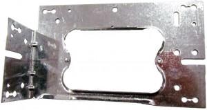 VWB - 04 - 50